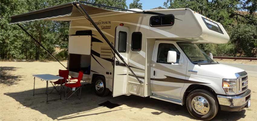 Campingcar_Kings-C-19-22-01.jpg