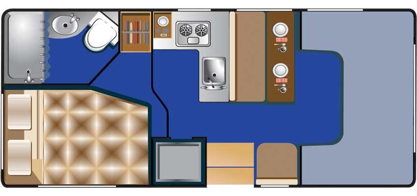 Campingcar_Kings-C-19-22-02.jpg