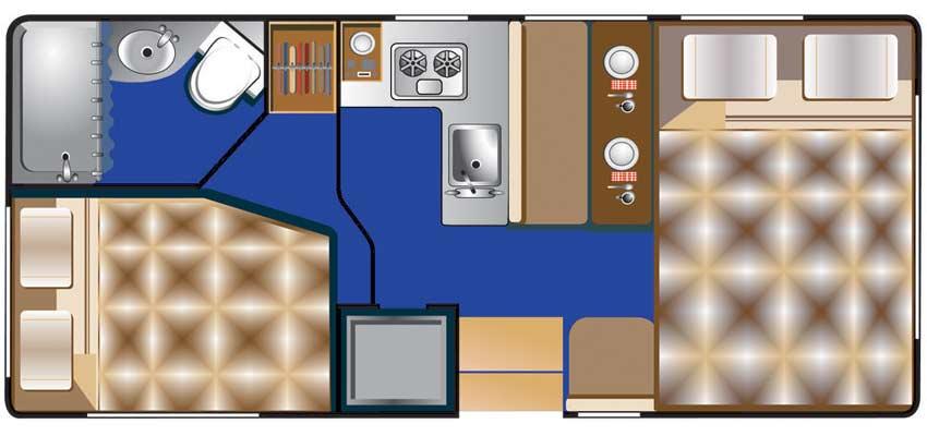 Campingcar_Kings-C-19-22-03.jpg
