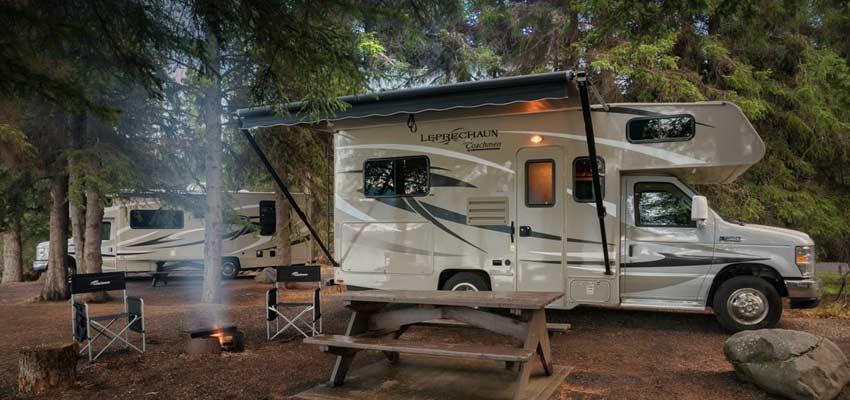 Campingcar_Kings-C-19-22-09.jpg