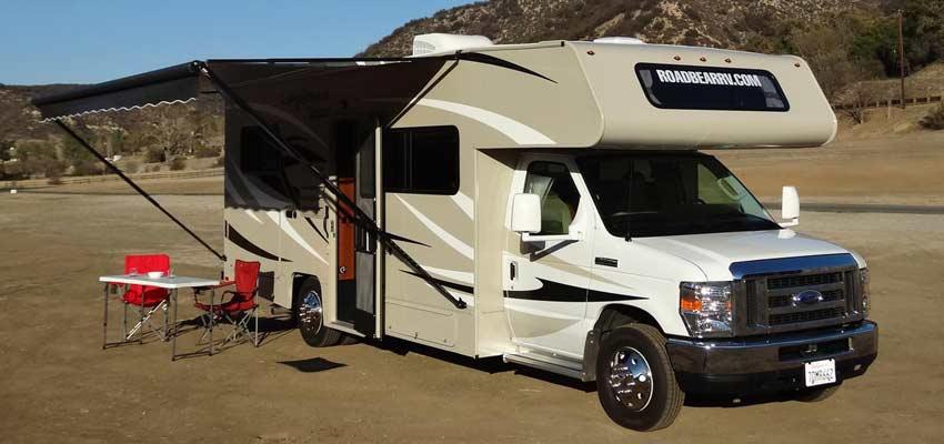 Campingcar_Kings-C-23-26-01.jpg