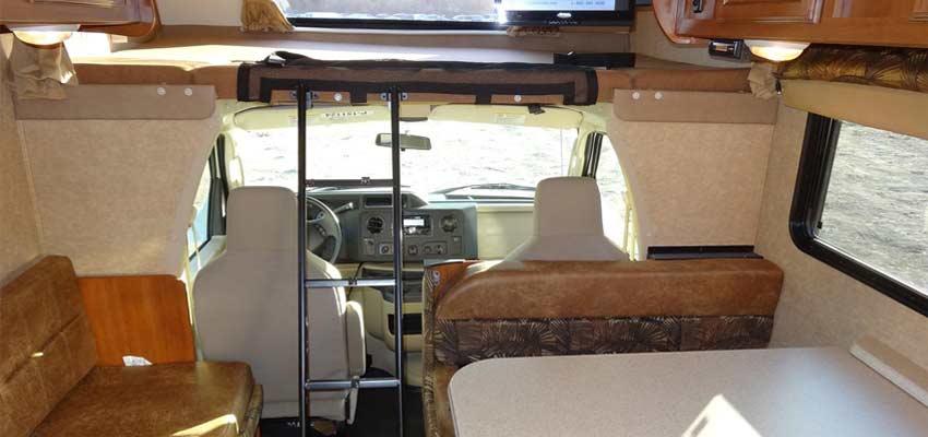 Campingcar_Kings-C-23-26-04.jpg