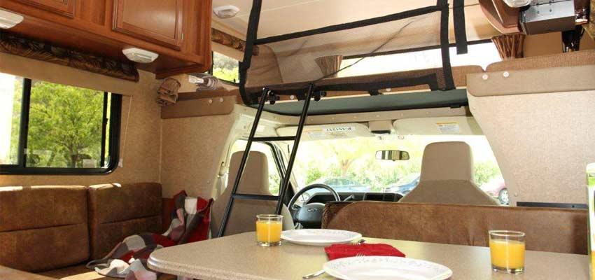 Campingcar_Kings-C-23-26-09.jpg