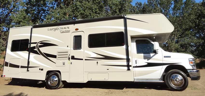 Campingcar_Kings-C-27-30-01.jpg