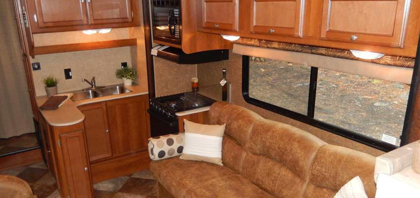 Campingcar_Kings-C-27-30-05.jpg