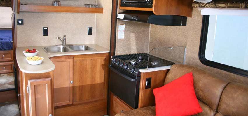 Campingcar_Kings-C-27-30-06.jpg