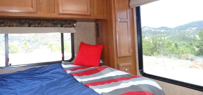 Campingcar_Kings-C-27-30-08.jpg