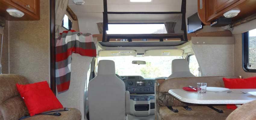Campingcar_Kings-C-27-30-11.jpg