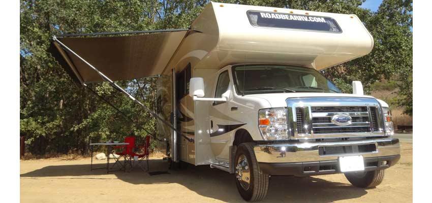Campingcar_Kings-C-27-30-13.jpg