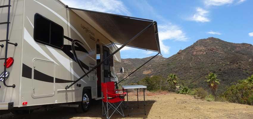 Campingcar_Kings-C-27-30-15.jpg