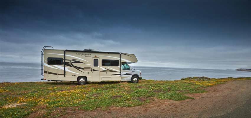 Campingcar_Kings-C-27-30-16.jpg