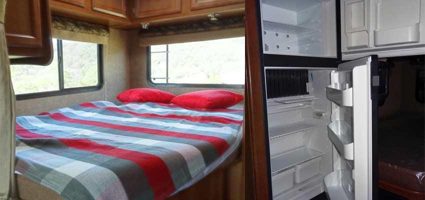 Campingcar_Kings-C-19-22-05.jpg