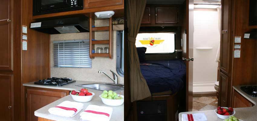 Campingcar_Kings-C-19-22-06.jpg