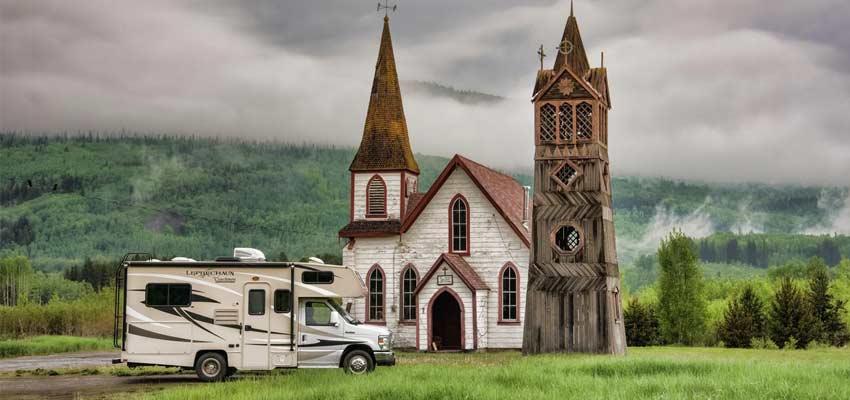 Campingcar_Kings-C-19-22-10.jpg