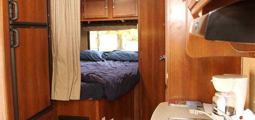 Campingcar_Kings-C-23-26-06.jpg