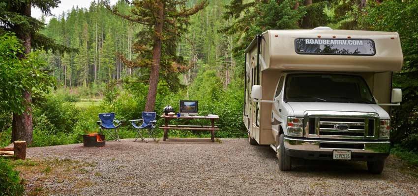 Campingcar_Kings-C-23-26-14.jpg