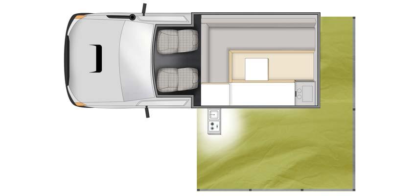 4x4_Wombat-Trailfinder-02.jpg