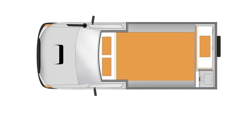 4x4_Wombat-Trailfinder-03.jpg