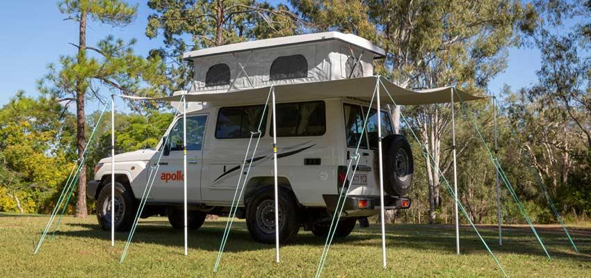 4x4_Wombat-Trailfinder-14.jpg