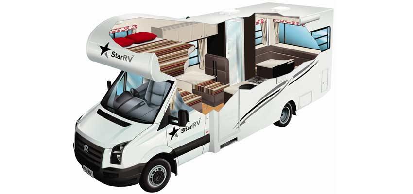 Campingcar_Star-Phoenix-01.jpg