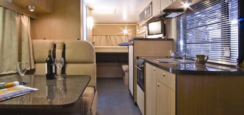 Campingcar_Star-Phoenix-04.jpg