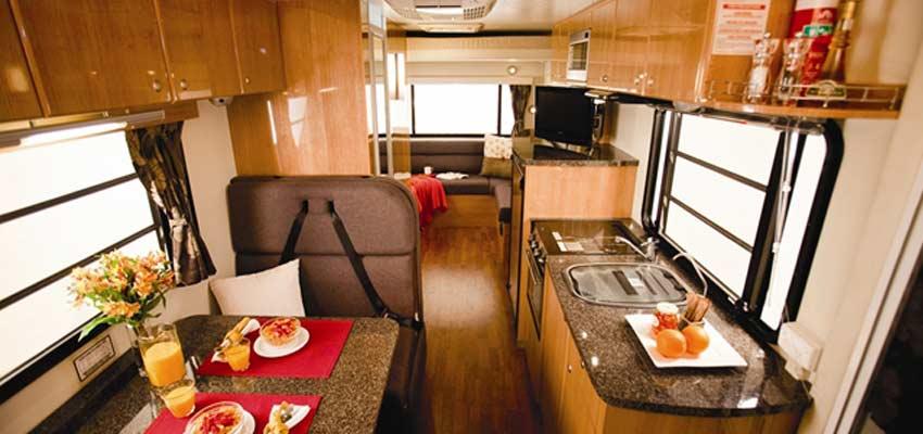 Campingcar_Star-Phoenix-05.jpg