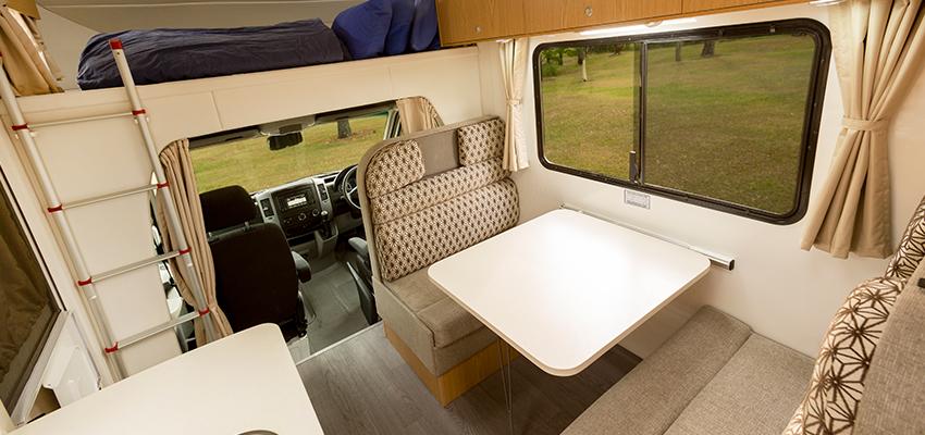 Campingcar_Star-Phoenix-07.jpg