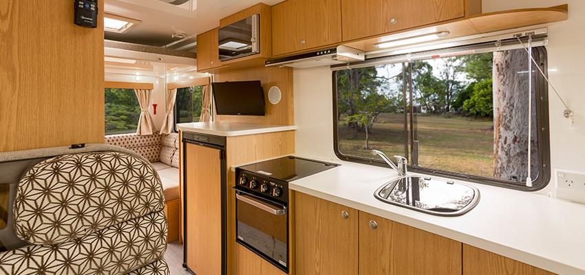 Campingcar_Star-Phoenix-08.jpg