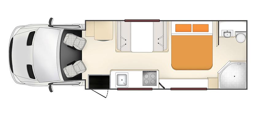 Campingcar_Star-Pegasus-02.jpg