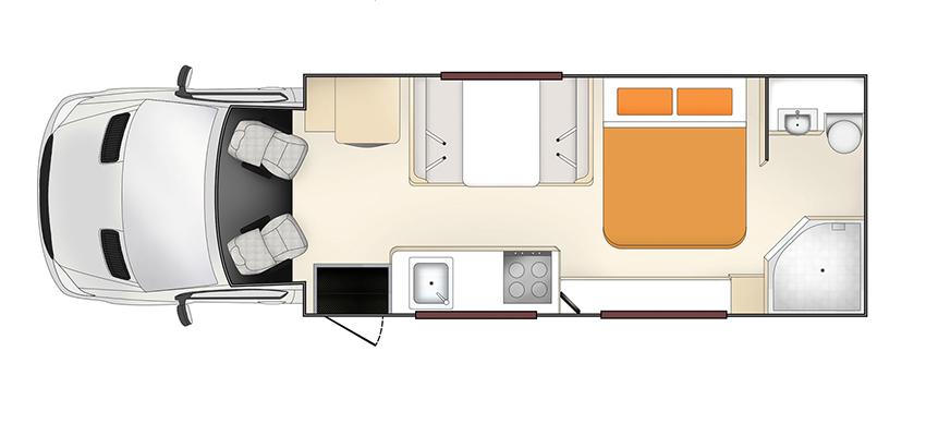Campingcar_Star-Pegasus-03.jpg
