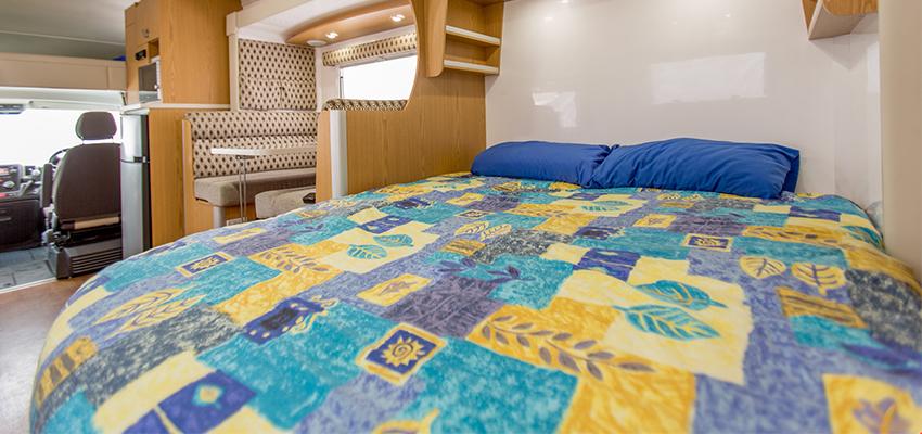 Campingcar_Star-Pegasus-05.jpg