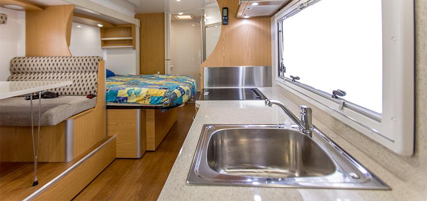 Campingcar_Star-Pegasus-06.jpg