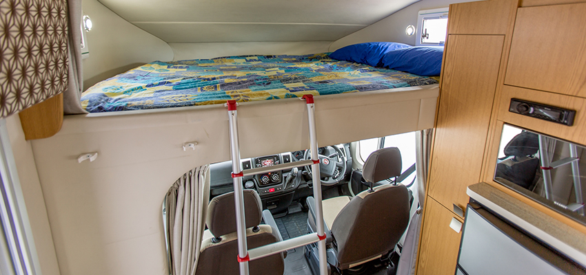 Campingcar_Star-Pegasus-07.jpg
