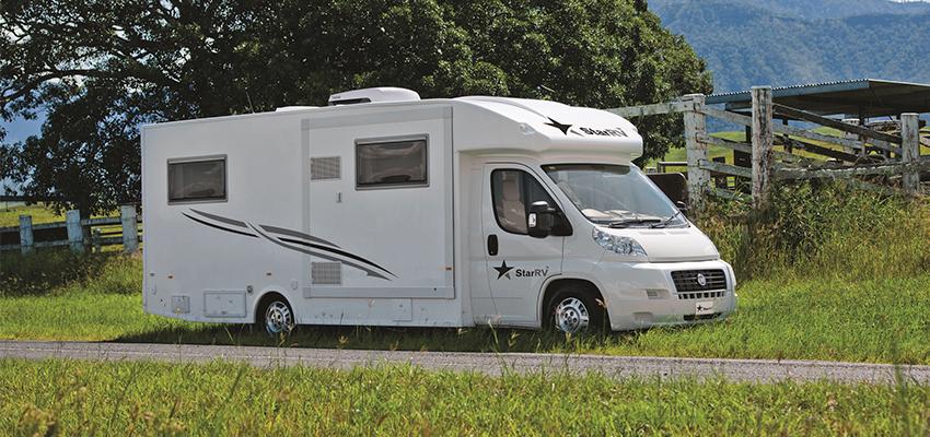 Campingcar_Star-Pegasus-08.jpg