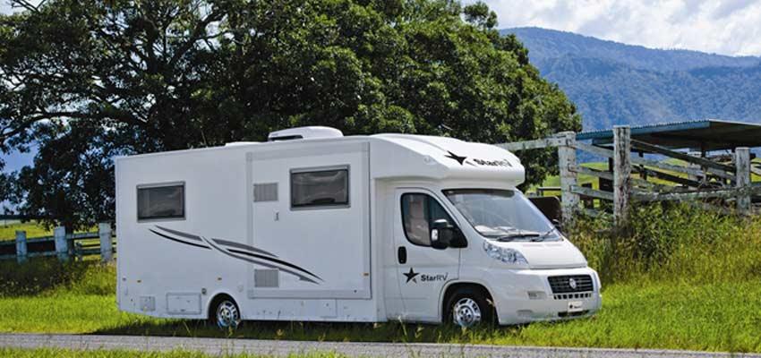 Campingcar_Star-Pegasus-10.jpg