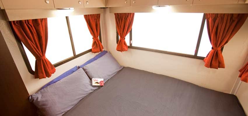 Campingcar_Star-Hercule-07.jpg