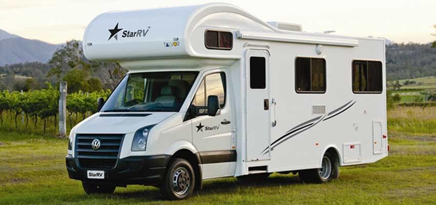 Campingcar_Star-Hercule-08.jpg