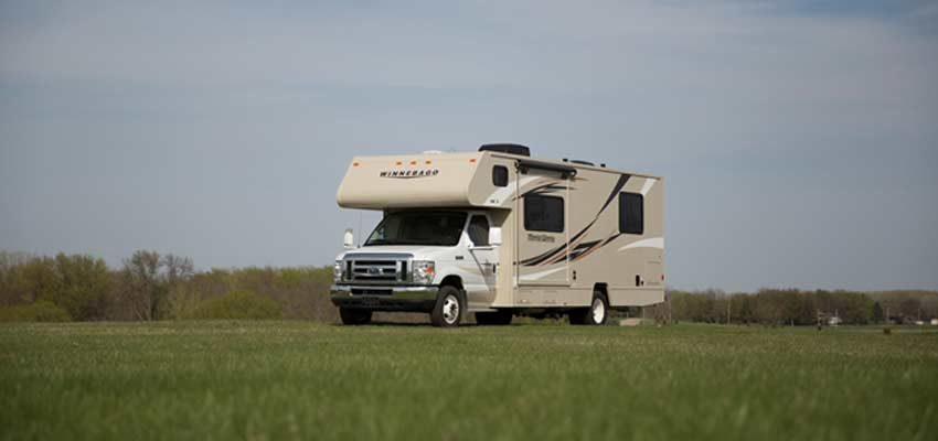 Campingcar_Star-Tucana-09.jpg