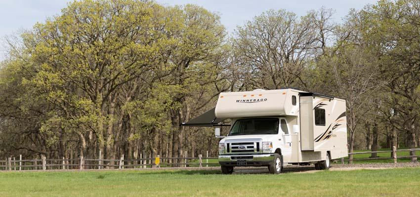Camping-car-Star-Cygnus-01.jpg