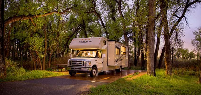 Campingcar_Star-Perseus-09.jpg