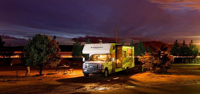 Campingcar_Star-Perseus-10.jpg