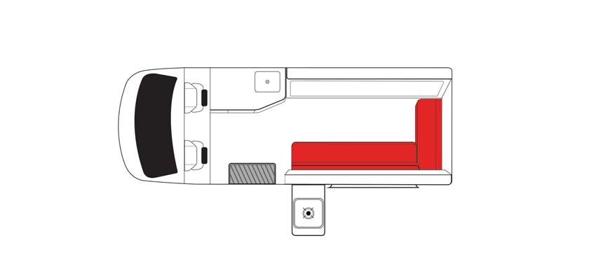 Van-Boomerang-Jackpot-02.jpg