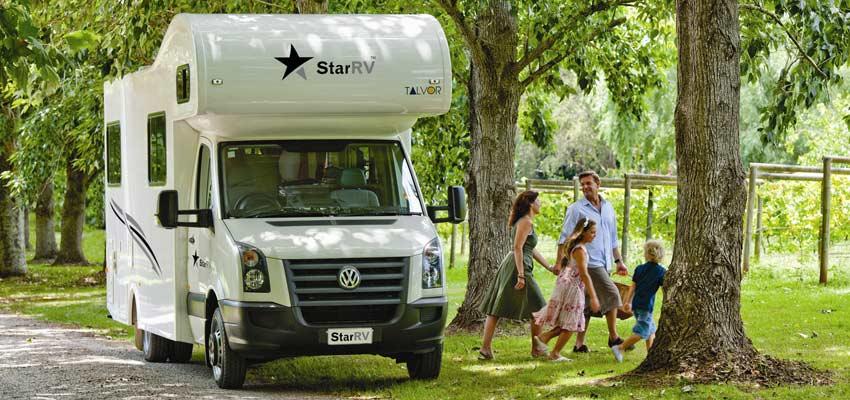 Campingcar_Star-Hercule-01.jpg
