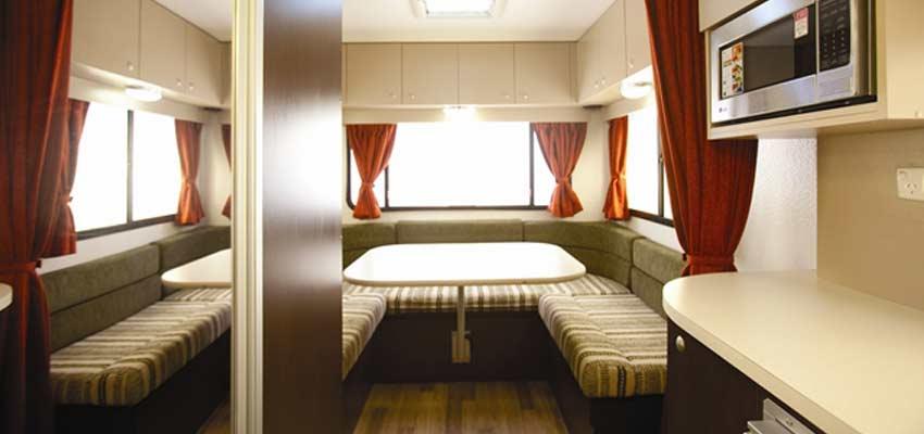 Campingcar_Star-Hercule-06.jpg