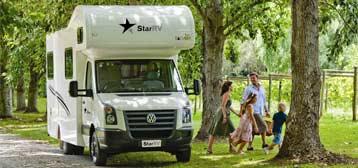 Campingcar_Star-Hercule-Vignette.jpg