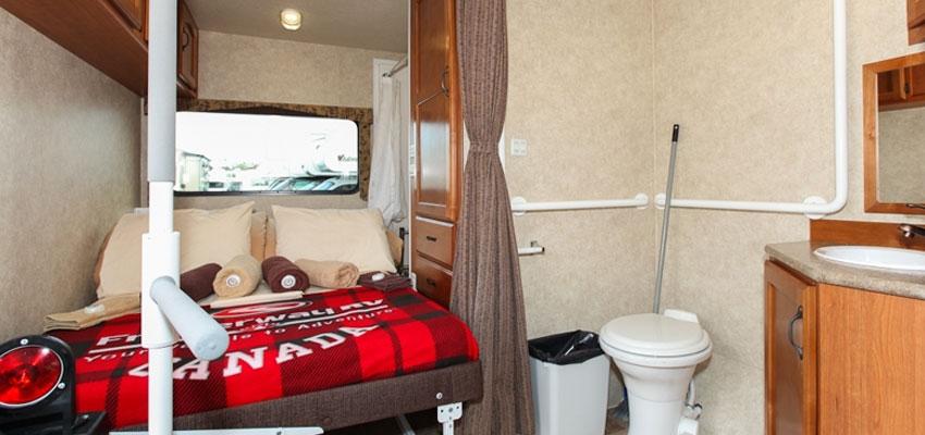 Campingcar-Beaver-SW-27-04.jpg