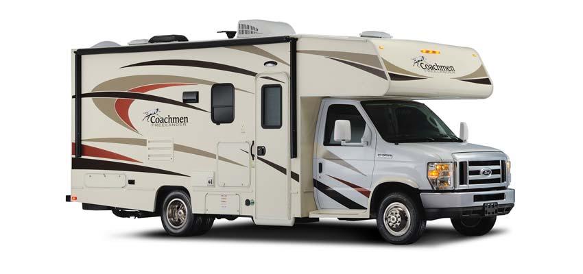 Campingcar-Erable-C24-01.jpg