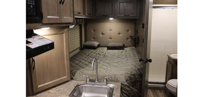 Campingcar-Erable-C24-05.jpg