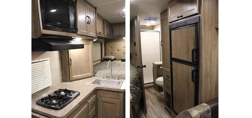 Campingcar-Erable-C24-09.jpg