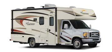 Campingcar-Erable-C24-vignette.jpg